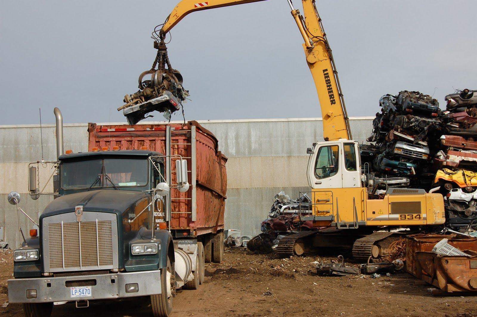 scrap-yard-magnet-i3.JPG