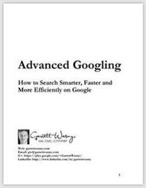 http://books.google.ca/books/about?id=2W3CAwAAQBAJ&redir_esc=y