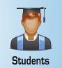 https://gmgjmc.garwin.k12.ia.us/Student/Login.aspx?ReturnUrl=/Student/default.aspx
