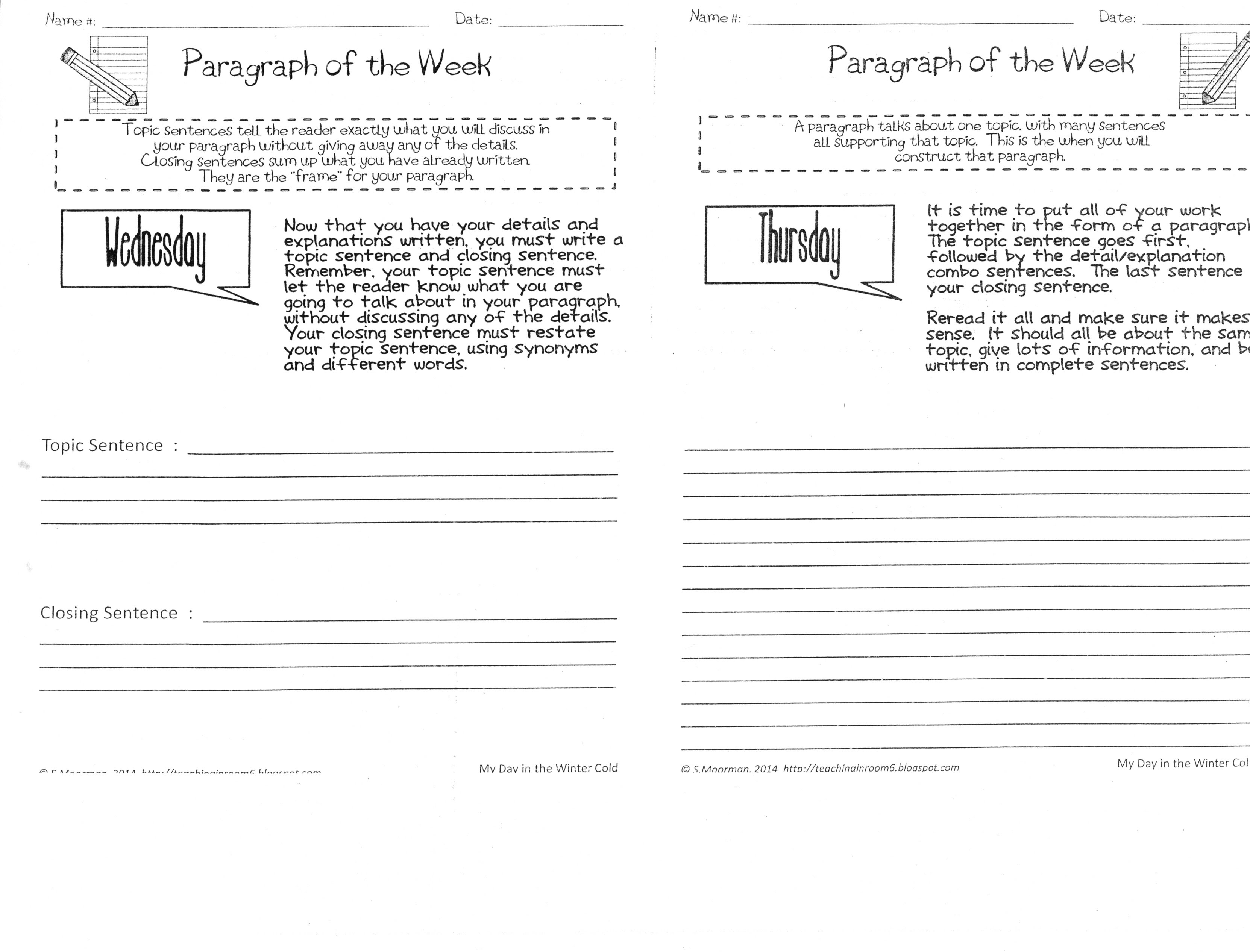 Worksheets Pompeii Worksheet old links and stuff vemeredithweb click this link for the schoolhouse rock playlist on parts of speech