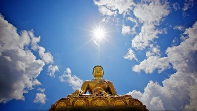1000  images about Nirvana (Buddhism) on Pinterest | Buddhism ...