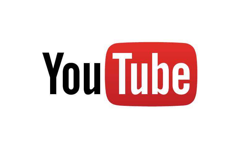 https://www.youtube.com/watch?v=qN038nLovpo