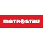 Metrostav a.s. - oficiální stránky společnosti