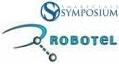 Digitální jazyková učebna ROBOTEL SYMPOSIUM - odkaz se otevře v novém okně