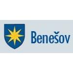 Město Benešov - oficiální stránky