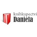Knihkupectví Daniela Benešov