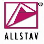 ALLSTAV - Dřevostavby na klíč