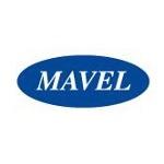 MAVEL - MAlé Vodní ELektrárny