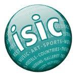 Studentské karty ISIC - celosvětově uznávaný doklad prokazující status studenta střední, vyšší odborné nebo vysoké školy a vybraných jednoletých pomaturitních studijních oborů (odkaz se otevře v novém okně)