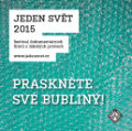 http://www.jedensvet.cz/2015/benesov