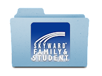 Student Access to Skyward