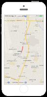 https://sites.google.com/a/gclue.jp/swift-docs/ni-yinki100-ios/googlemap/zhi-dingshita-zuo-biaowo-biao-shi