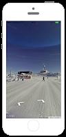 https://sites.google.com/a/gclue.jp/swift-docs/ni-yinki100-ios/googlemap/streetview