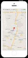 https://sites.google.com/a/gclue.jp/swift-docs/ni-yinki100-ios/googlemap/004-makawo-biao-shi