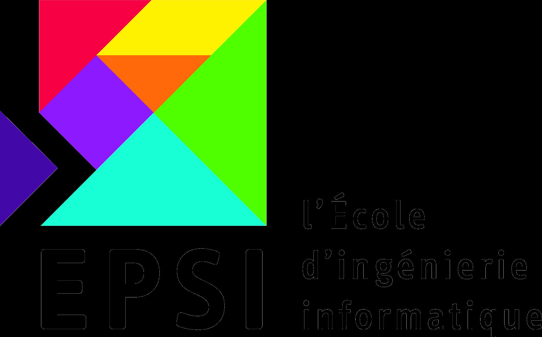 http://www.epsi.fr/