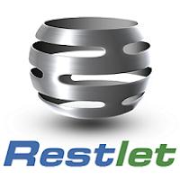 http://restlet.com/