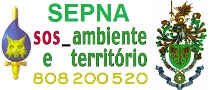 SEPNA - GNR
