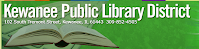 http://www.kewaneelibrary.org/electronic-resources/