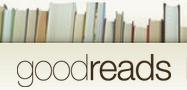 https://www.goodreads.com/