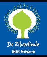 www.gbsdezilverlinde.be