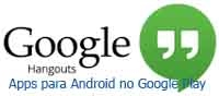 https://sites.google.com/a/genesis0.com/youtubetv/hangout-on-air/hangouts%20androide.jpg