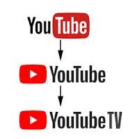 https://tv.youtube.com/welcome/?gaiachoice=true