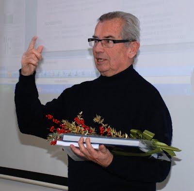 Rajko Pavlovec