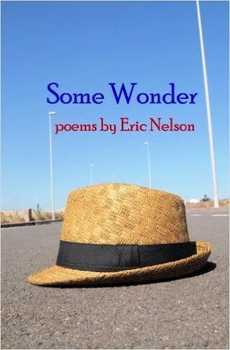 http://www.indiebound.org/book/9781940724027