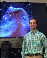 https://sites.google.com/a/georgiasouthern.edu/gsu-chemistry-news/home/faculty-highlight-ryan-fortenberry