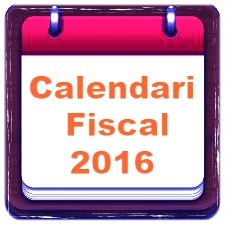 https://sites.google.com/a/gesmont.com/gesmont/home/calendari%20fiscal%202016%20(2).jpg