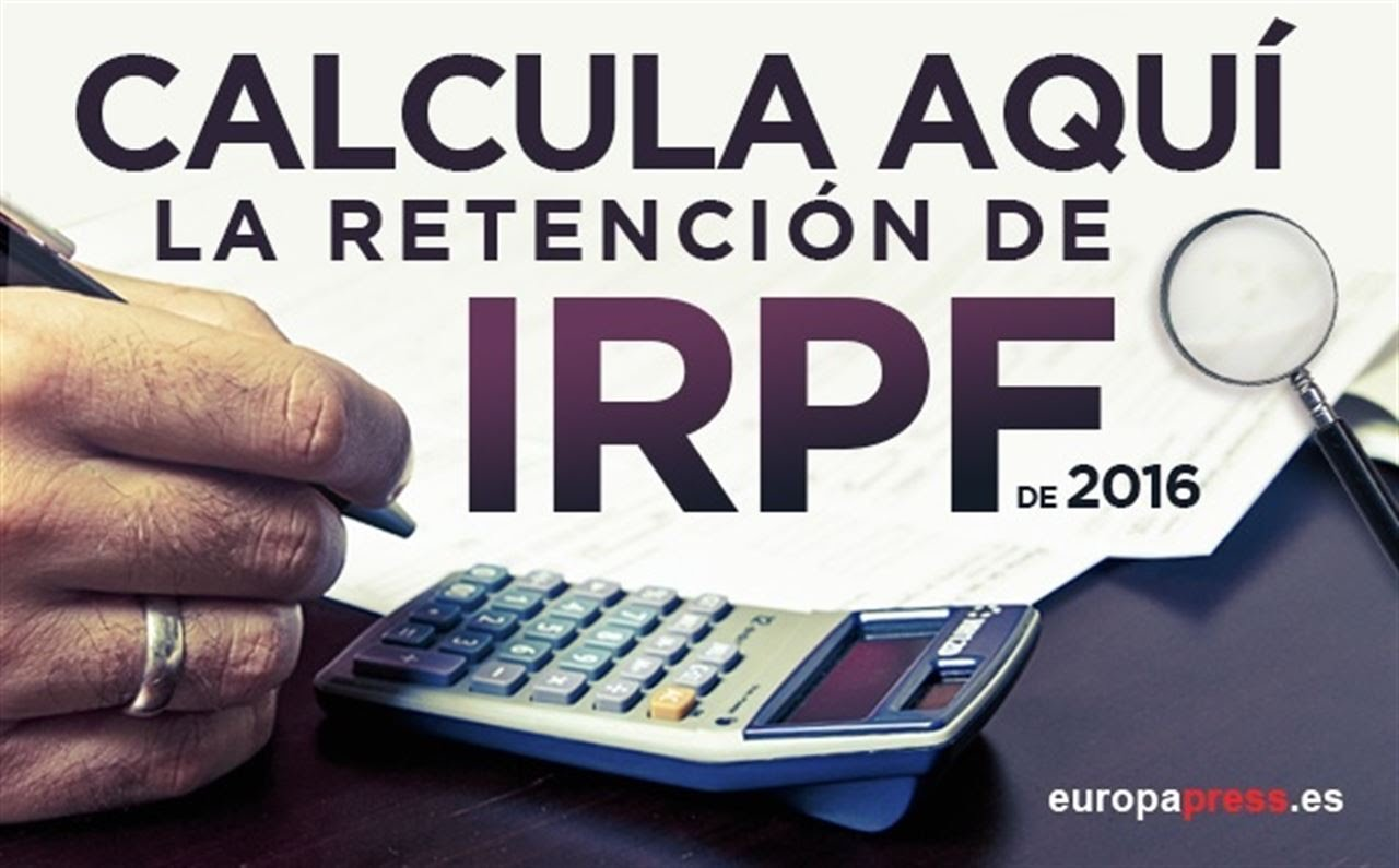 https://www2.agenciatributaria.gob.es/wlpl/PRET-R160/index.zul
