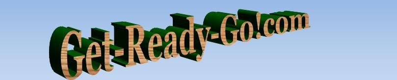 Get-Ready-Go.com
