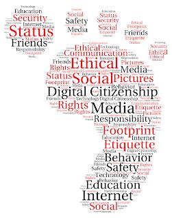 http://www.digizen.org/digicentral/digital-citizenship.aspx