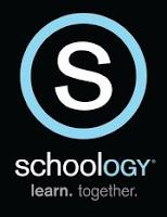 https://www.schoology.com/