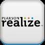 https://sso.rumba.pearsoncmg.com/sso/login?profile=eb&service=https://k12integrations.pearsoncmg.com/ca/dashboard.htm&EBTenant=GUSD-CA