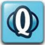 https://gfusd.follettdestiny.com/quest/servlet/presentquestform.do?site=104&context=saas55_0402653&alreadyValidated=true
