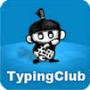 /www.typingclub.com