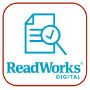 https://digital.readworks.org/student-authentication