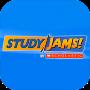 http://studyjams.scholastic.com/studyjams/jams/math/index.htm