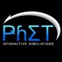 https://phet.colorado.edu/en/simulations/category/by-device/chromebook