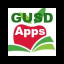 https://sites.google.com/gfusd.net/studentapps/home