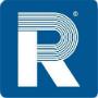 https://global-zone08.renaissance-go.com/welcomeportal/276058