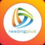 https://login.readingplus.com/