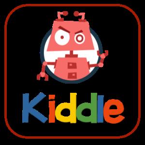 https://www.kiddle.co/