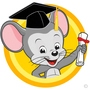 https://www.abcmouse.com/login