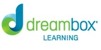 http://www.dreambox.com/