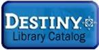 http://destiny.ghaps.org/common/welcome.jsp;jsessionid=B5DF7DC66F8B7DA80E9B425027698AF4?context=grandhaven