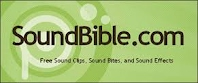http://soundbible.com/