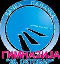 Gimnazija Bačka Palanka