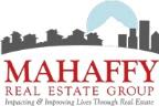 mahaffygroup.com/